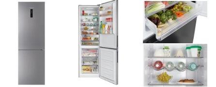 réfrigérateurs combinés brandt
