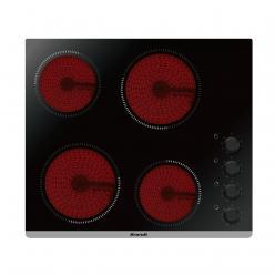 Plaque vitrocéramique BPV6410B