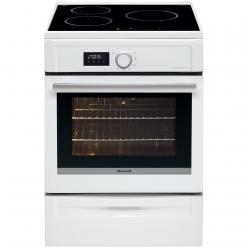 Cuisinière induction BCI6651W