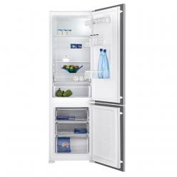 Réfrigérateur congélateur intégrable BIC674ES