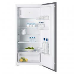 réfrigérateur BIS624ES