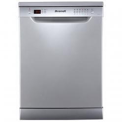 lave-vaisselle DFH12227S