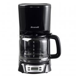 machine à café CAF1318E