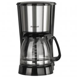 machine à café CAF815X